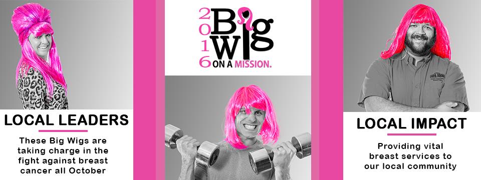 2016-Big-Wig-Banner