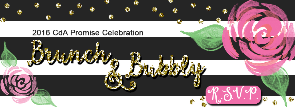2016-CDA-Promise-Celebration_Website-Banner