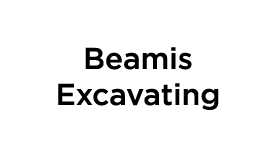 Beamis Excavating