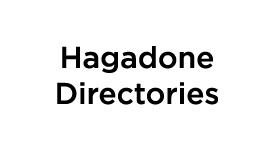 Hagadone Directories