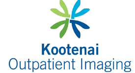 Kootenai Outpatient Imaging