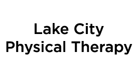 Lake City Physical Therapy