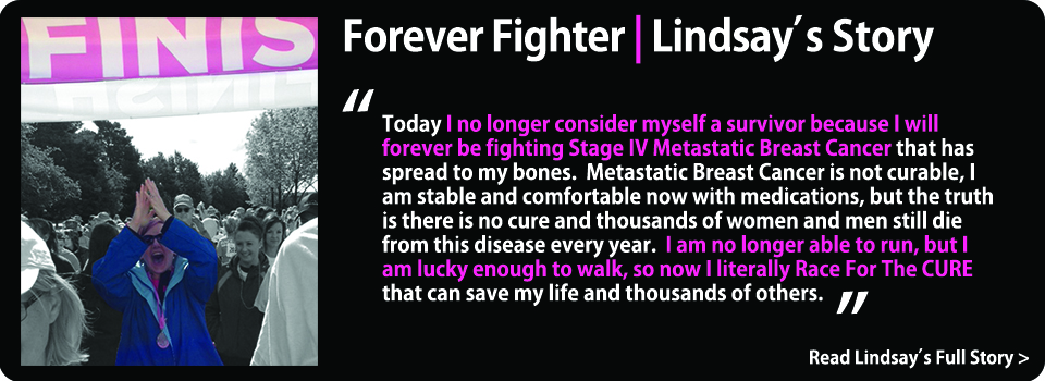 Metastatic-Awareness_Lindsay