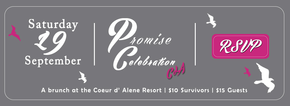 Promise-Celebration_website