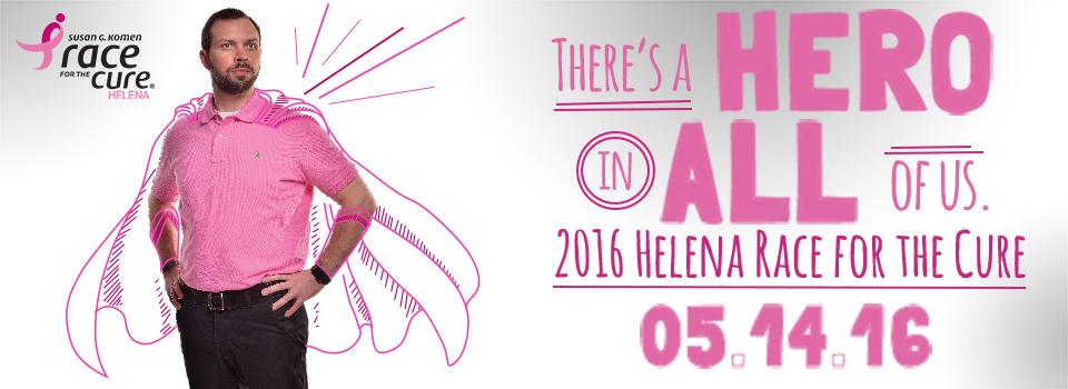 Race-Banner-_Helena
