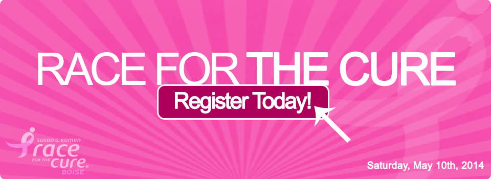 Register-for-Race_Banner