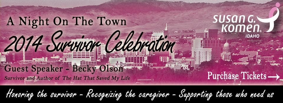 Survivor-Celebration_banner_website