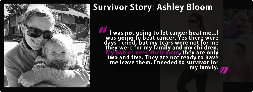 Survivor-Stories-Banner_Ashley-Bloom