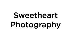 Sweetheart Photography