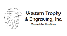 Western Trophy & Engraving