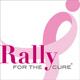 Rally for the Cure logo v5e-1