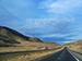 hill_climb_into_Idaho