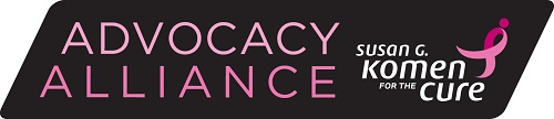 SGKAdvocacyAlliance_4C