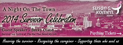 Survivor Celebration_banner_website