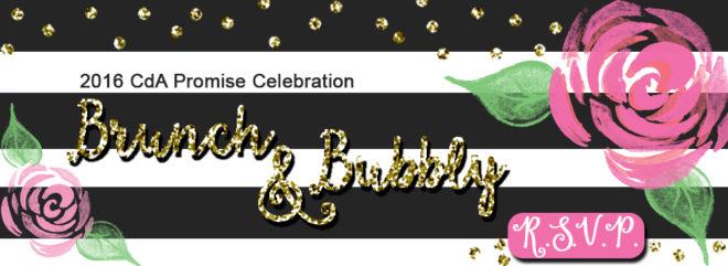 2016 CDA Promise Celebration_Website Banner