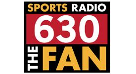 630 The Fan 2