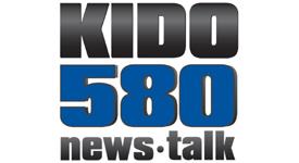 KIDO 580