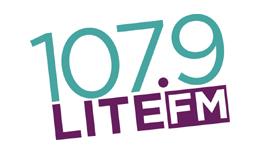 107.9 LITE FM