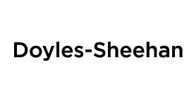 Doyles-Sheehan