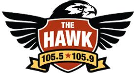 The Hawk KTHK