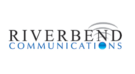 Riverbend Communications